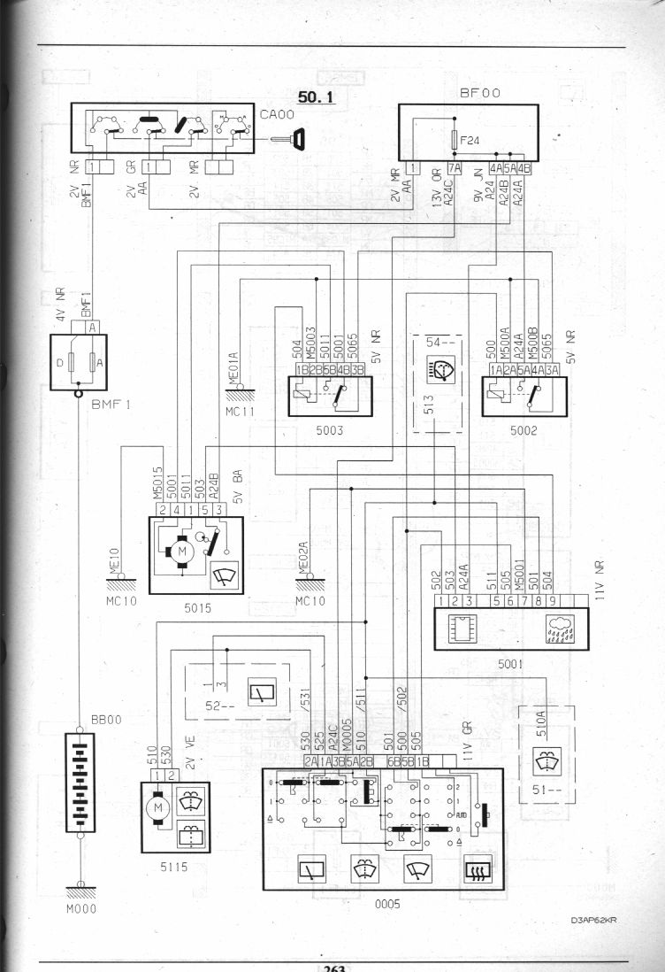 Citroen Xm Wiring Diagrams Free Diagram For You Satellite Radio Trusted U2022 Rh Inspiralni Co Sm Xantia Hdi