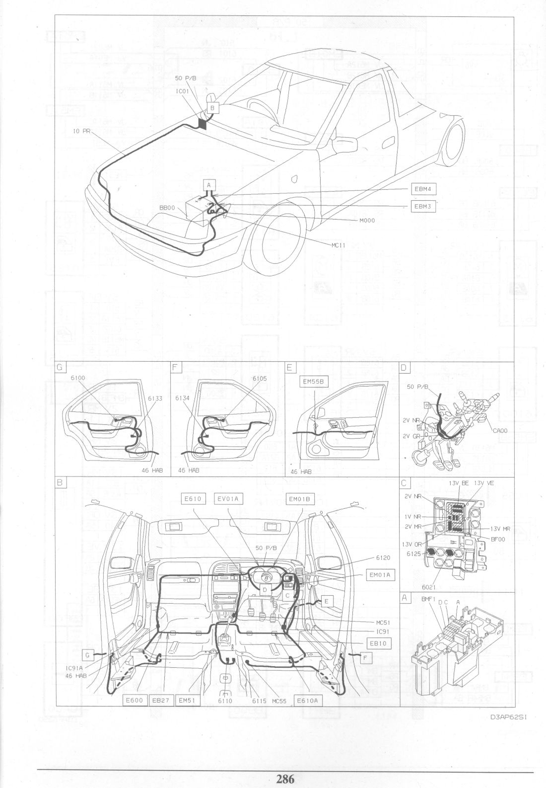 Citroen C5 X7 Wiring Diagram Qubee Quilts Diagrams Somurich Com